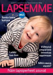 Laps114_nettiin