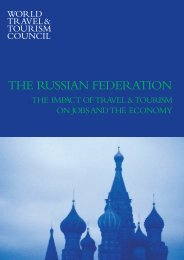 the Russian Federation's