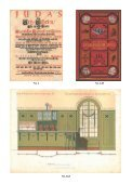 KATALOG 34 - International League of Antiquarian Booksellers - Seite 2