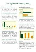 Risikomanagement im Mittelstand 2008 im Mittelstand - Seite 2