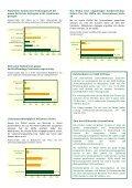 Risikomanagement im Mittelstand 2008 im Mittelstand - Seite 3