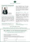 Risikomanagement im Mittelstand 2008 im Mittelstand - Seite 4