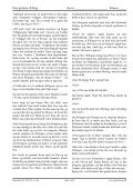 Den grimme Ælling - GratisSkole.dk - Page 3