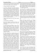 Den grimme Ælling - GratisSkole.dk - Page 4