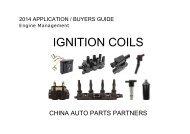 Coil-Catalog-20130514 - All World, Inc.