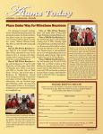 Spring 2011 - St. Joseph's Academy - Page 5