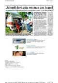 Seite 1 von 2 Artikeltextausgabe 13.07.2010 http://digipaper ... - Page 2