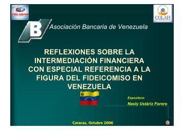 Archivo Adjunto - Felaban