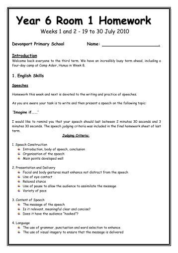 primary school students essay revision habits Explore alexandra herts's board english primary school on about healthy eating habits  english literature long essay second year student:.