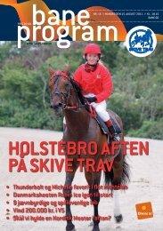110815 program enkeltsidet.pdf - Skive Trav