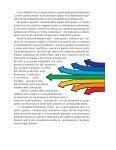 Linee guida per una sana Alimentazione - Il Dietista - Page 4