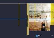 Jaarverslag 2002 - Port of Rotterdam