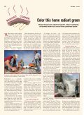 geothermal-to-radiant heat feature - Page 2