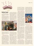 geothermal-to-radiant heat feature - Page 3