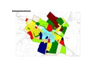 borrisoleigh settlement plan - North Tipperary County Council