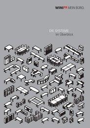 DIE SYSTEME im Überblick - Ofisea