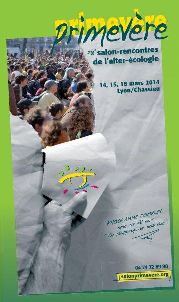 programme_rencontres2014