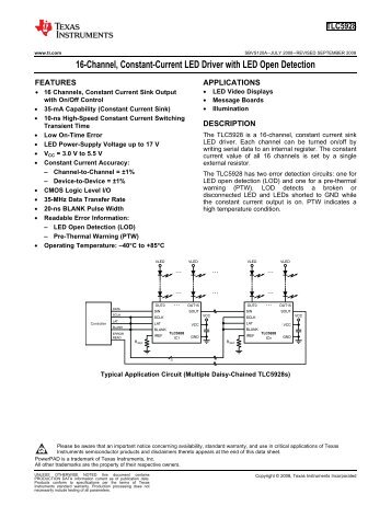 nxp semiconductors rh yumpu com
