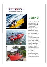 6.2 dolphin - samboats