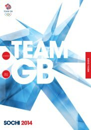 sochi-2014-olympic-winter-games-team-gb-media-guide