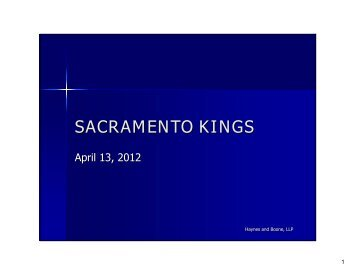 April 13, 2012 (.pdf - The Sacramento Bee