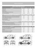 Untitled - Opel Dixi-Car - Page 2