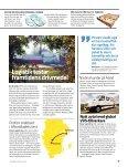 uppdrag - Posten - Page 5