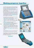 oscilloscope - Page 2