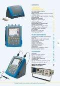 oscilloscope - Page 3