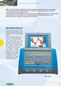 oscilloscope - Page 4