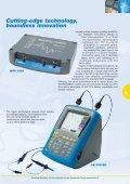 oscilloscope - Page 5