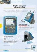 oscilloscope - Page 6