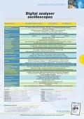 oscilloscope - Page 7