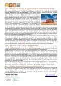 8 tägige Flugsafari, mit exklusiven Unterkünften Tag 1 - ANA Safari - Seite 3