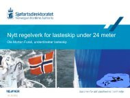 Sjøsikkerhetskonferansen 2012 Ole Morten Fureli.pdf