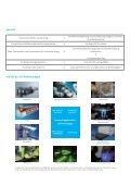 Grundlagen - Funktionsprinzip UV-reaktiver ... - Dr. Hönle AG - Seite 5