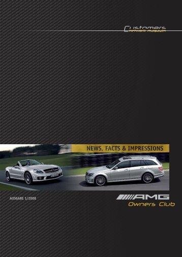 download pdf - AMG Owners Club Europe e.V.