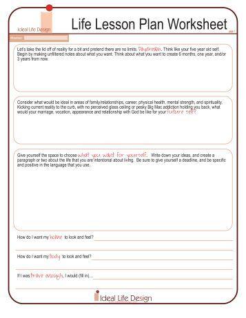 activity 15 lesson plan for rules worksheet. Black Bedroom Furniture Sets. Home Design Ideas