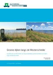 Definitief omslag rapport 2407.indd - Wageningen UR