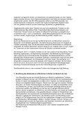 BauA Beschlussvorlage - RIS - Seite 2