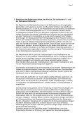 BauA Beschlussvorlage - RIS - Seite 7