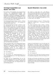 B.Halle Nachfolger Katalog DE - Bernhard Halle