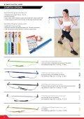 gymstick aqua - Page 4