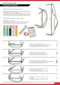 gymstick aqua - Page 5