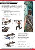 gymstick aqua - Page 7