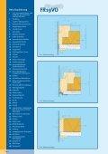 Prospekt zum Faay-Deckensystem als PDF-File - AB Schumacher ... - Seite 4