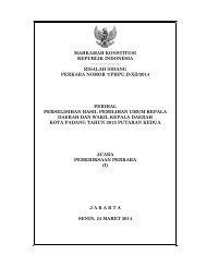 risalah_sidang_6120_PERKARA NOMOR 7.PHPU.D-XII.2014 24 MARET 2014