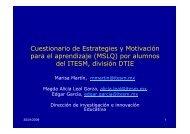 Documento (pdf)