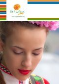 اﻟﻮرد اﻟﺒﻠﻐﺎري ЗАНАЯТИ - Bulgaria Travel - Page 2