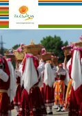 اﻟﻮرد اﻟﺒﻠﻐﺎري ЗАНАЯТИ - Bulgaria Travel - Page 4
